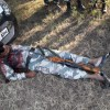 CRPF Constable commits suicide in Pampore