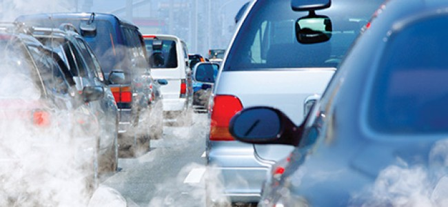 traffic was resumed on the 300-km-long Srinagar-Jammu national highway after two days.