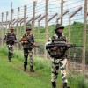 3 CRPF men suspended after woman alleges illegal confinement, rape in Jammu camp