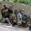Militants attack army patrolling party in Kulgam in south Kashmir