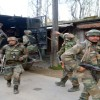 Militants killed in south kashmir encounter have beed identified
