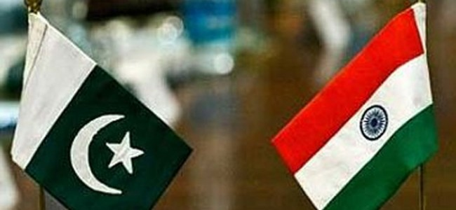 Pakistan Raises Kashmir Bogey in UN Security Council, Wants Review of 1948 'Plebiscite' Resolution