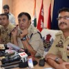 Incidents of braid cutting; Police establishes helplines in all districts of Kashmir; IGP Kashmir to reward people who will help/inform