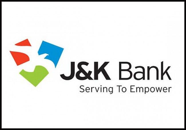 Jammu and Kashmir Bank(JKBANK, 532209) Stock & Share Price Update With Analysis – November 9, 2017