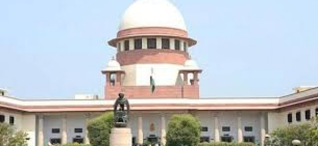 #Kathua: No CBI Investigation, Supreme Court rules