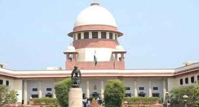 Kathua victim's father approaches Supreme Court to seek transfer of case outside Jammu and Kashmir