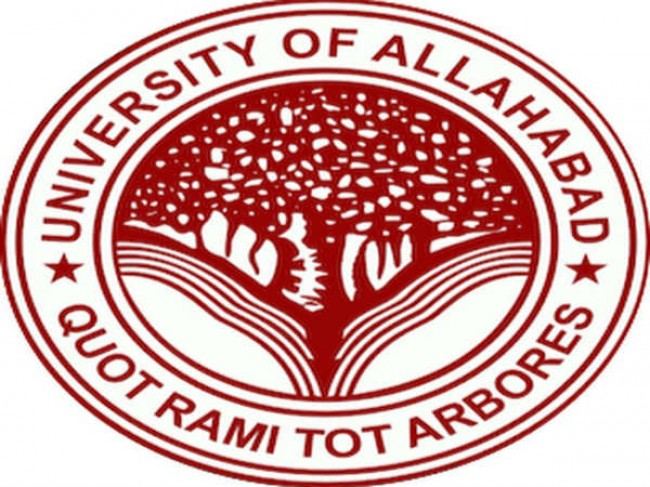 Allahabad University Recruitment: Apply For Faculty Posts