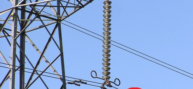 Work on alternate transmission line to Valley to be finished by Dec end