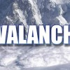 Army soldier killed in avalanche in Ladakh's Batalik sector