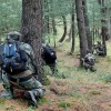Militants attack army camp in Pulwama village