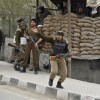 Two CRPF personnel injured in militant attack in south Kashmir's Anantnag