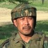 Major Leetul Gogoi's court martial completed, may lose seniority over Srinagar hotel incident