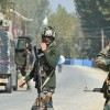 Militants planning to use motorbike to carry out another Pulwama-like attack in J&K: Intelligent Sources