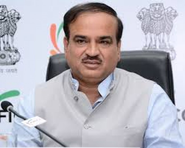 Union minister Ananth Kumar dead; 3-day mourning in Karnataka
