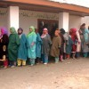 Jammu And Kashmir Assembly elections could be held after Ramzan
