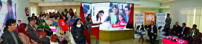 J&K Bank Launches Gold Loan