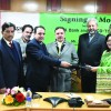 J&K Bank adds IFFCO Tokio as another insurance partner