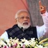 Those who fail to create history try to distort it: PM