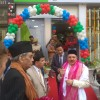 Jammu and Kashmir Bank Ajmer branch inaugurated today