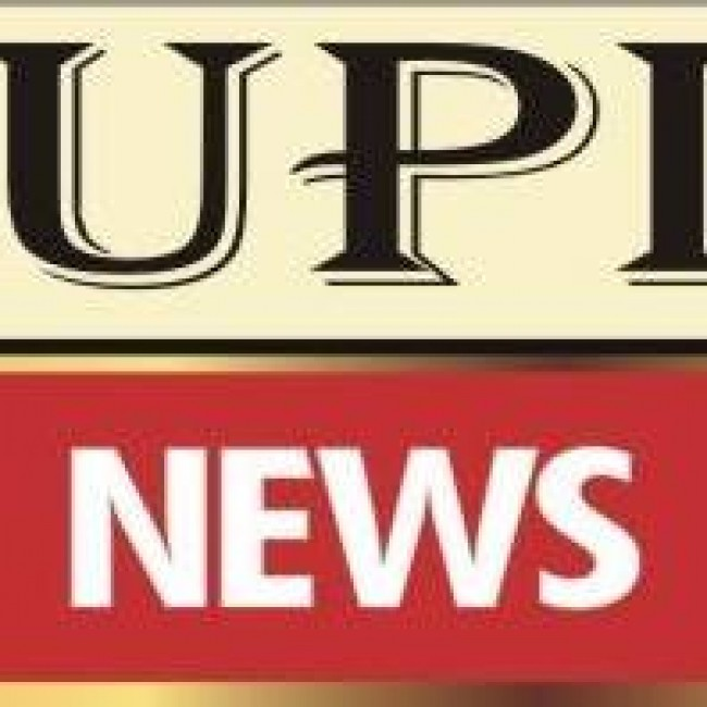Chief Editor of UPI News Service and the Weekly Kashmir Nama News paper Bereaved