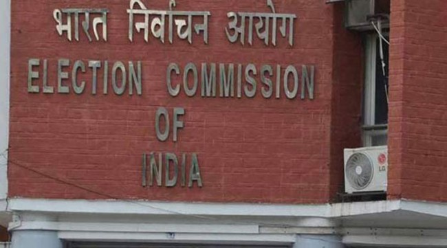 Observers submit report to EC, give options on Assembly polls
