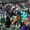 Sumbal rape: Kashmir police files charge sheet against accused