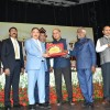 J&K Bankawarded by HUDCO for outstanding contribution in the Housing Sector in J&K state