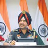 Kashmiris joining militancy 'matter of concern': Lt Gen Ranbir Singh