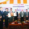 Dedication & Commitment of JK Bank leadership and employees exemplary: VC CUK