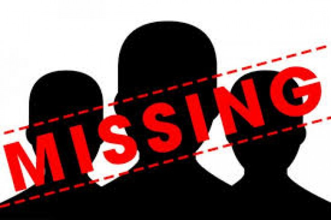 Two youth missing in Pulwama