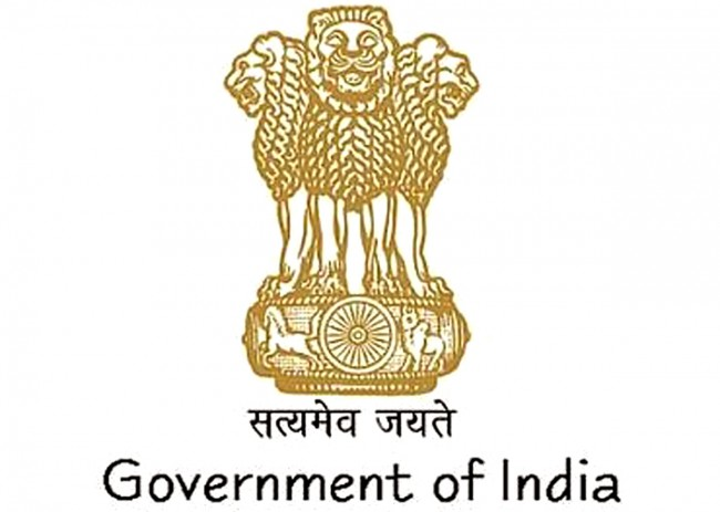Centre may relieve senior IPS officers of J&K cadre