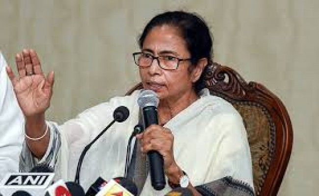 Days after Militants Kill Bengal Labourers in Kashmir, Mamata Says Remaining Workers Being Brought Back