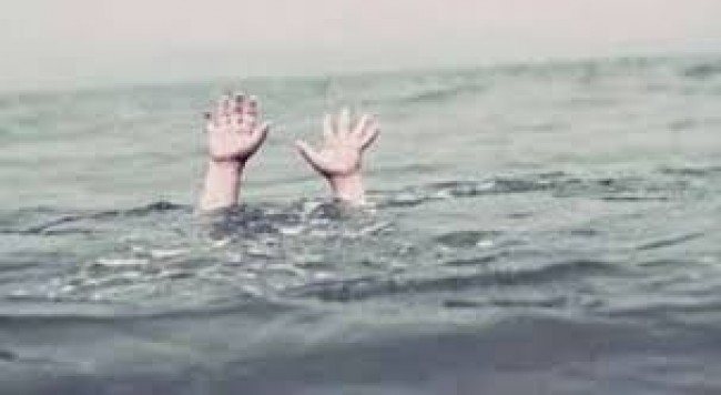 Body of jawan recovered from Chenab in Jammu
