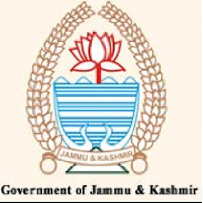 Investigate attacks on media: MHA to Jammu and Kashmir govt