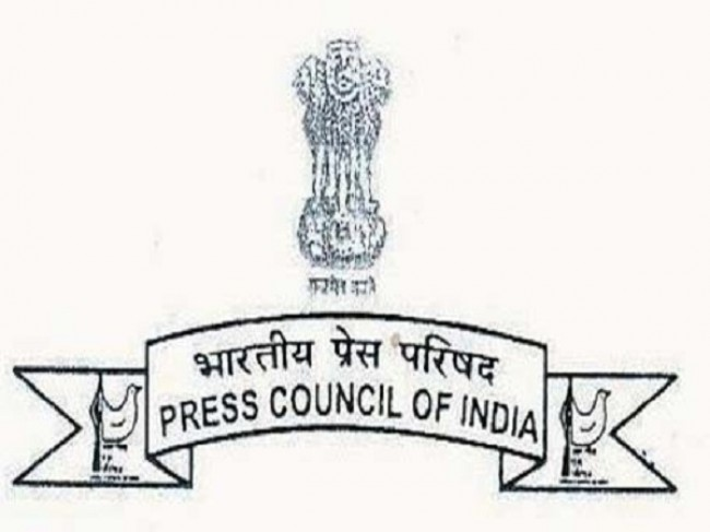 Media students from JK invited to join PCI Golden Jubilee celebrations