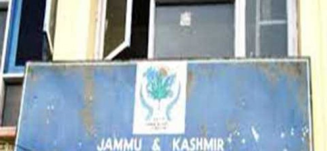Kulgam killings: SHRC seeks report from authorities