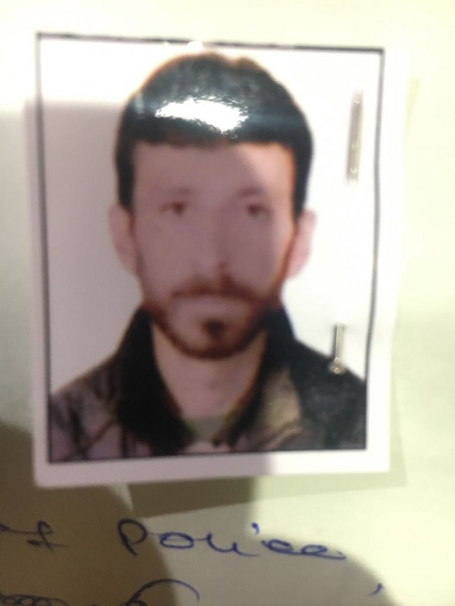 Police Station Lal Bazar  seeks help of general public to trace the missing person