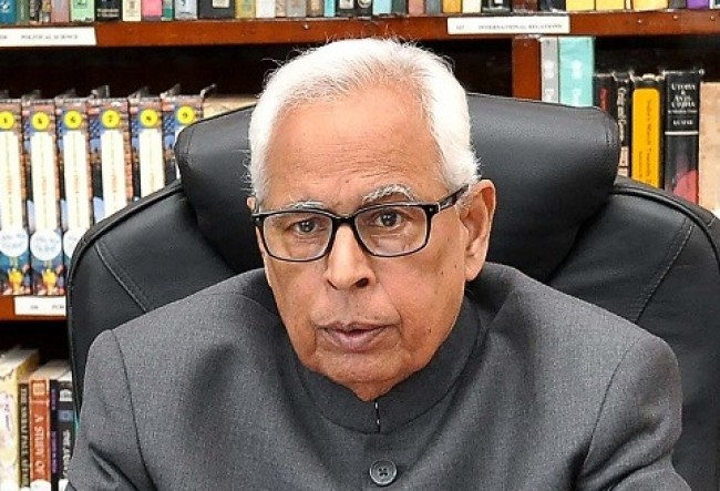 This martyrs day let us all get togather: Governor