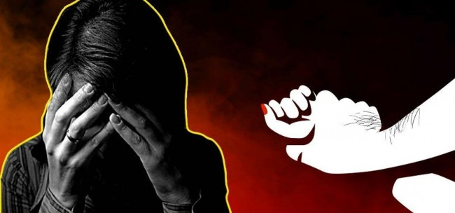 3-year-old raped, killed in Madhya Pradesh
