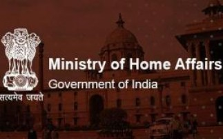 Centre notifies new laws allowing any Indian citizen to buy land in Jammu and Kashmir, Ladakh