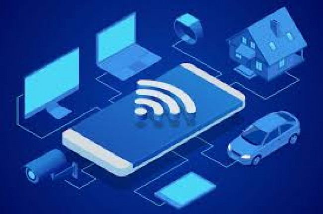 4G Internet restored in J&K after 5 Aug 2019